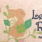 Leaf&Rabbit
