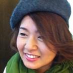 yasuko fujioka