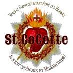 St.CoCotte