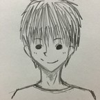 竹田笑(タケダケタ)