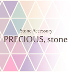 PRECIOUS,stone