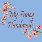 myfancyhandmade