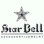 Star★Bell