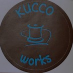 KUCCO works