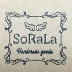 SoRaLa