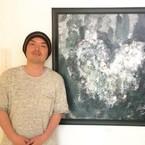 橘ナオキ/Naoki Tachibana