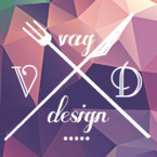 vag design