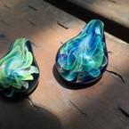 Island bead samasama
