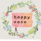 happy-coco