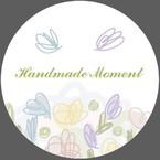 handmade Moment