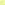 Nassun:ナッスン