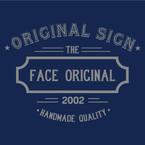 FACE ORIGINAL