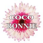 Coco Ronnie
