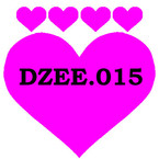 DZEE.015☆ディジー