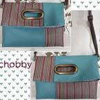 chobby