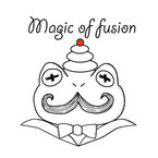 magic of fusion