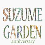Suzume Garden *anv