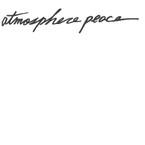 atmospherepeace