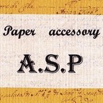 A.S.P