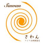 SawanAsia