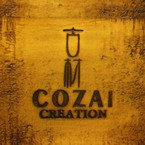 COZAI CREATION