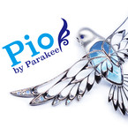 Pio by Parakee