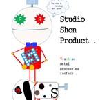 studio shon