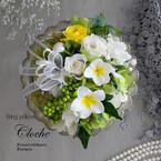 fleurs-jp