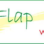 Flap_a33