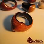 Guchico(グチコ)