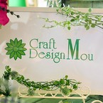 Craft Design Mou