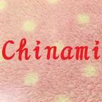 Chinami