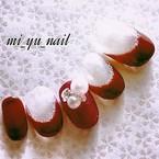 mi_yu_nail