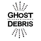 debris/GHOST DEBRIS
