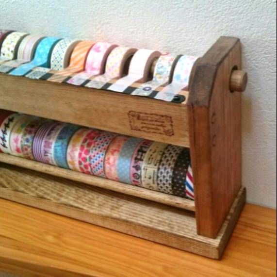 マスキング テープ カッター 【楽天市場】マスキングテープ カッターの通販