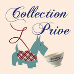 Collection-prive