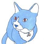 mitsuki/sabu6o