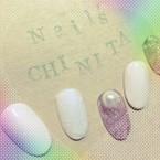Nail's CHINITA
