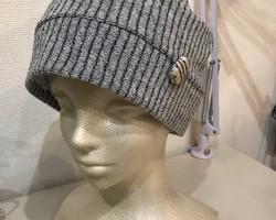 dc3be79a4b79d 布 ニット帽 のおすすめ人気通販 Creema(クリーマ) ハンドメイド ...