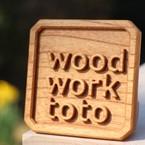 wood work toto
