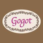 Gogot