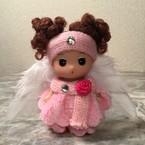 Cure Angel