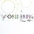 WORLD BLING