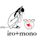 iro+mono (イロモノ)