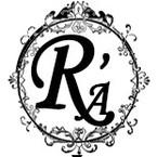 R'A siel