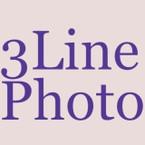 3Line Photo Shop