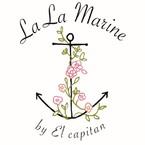La La Marine&手芸屋マリン