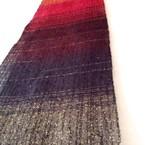 Handmade Knit Suzu