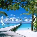 aventura_mio
