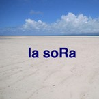la soRa